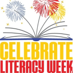 literacy spirit week news and announcements somerset academy north las vegas